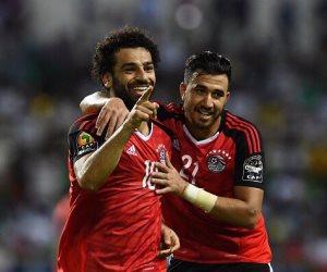 اخبار الرياضة اليوم الثلاثاء 6 / 6 / 2017.. الاتحاد العربي يعلن جدول مباريات بطولة الأندية