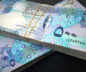 «موديز» تكشف أسباب ضعف النظام المصرفي القطري
