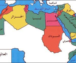 اقتصاد البلدان العربية ينتعش.. وإليك هذه المؤشرات