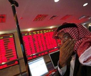 بسبب الإصرار على دعم الإرهاب.. سقوط حاد في البورصة القطرية