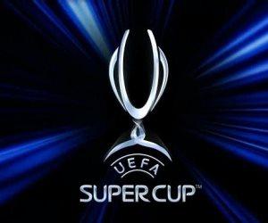 إسرائيل تخاطب اليويفا لإستضافة كأس السوبر الأوروبى 2019