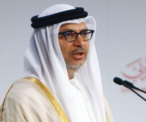 غضب خليجي ضد رفض الدوحة بيان القمتين العربية والخليجية.. وسياسيون: نواياهم غير صافية
