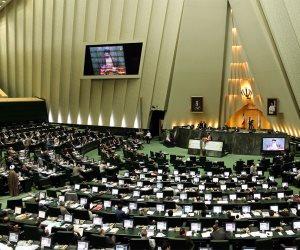 غضب في الشارع والبرلمان الإيراني يندد بإخفاء مسئولية الحرس الثوري عن حادث الطائرة
