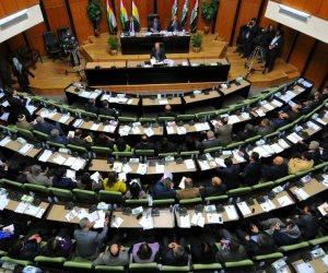 الاتحاد الكردستاني: تركيا أوقفت منح أهالي السليمانية تأشيرات الدخول لأراضيها