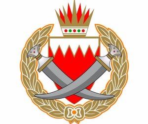 وتستمر التدخلات الإيرانية.. البحرين تلقى القبض على شبكة تجسس لنظام الملالي