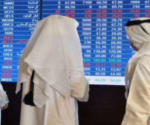 2018 عام أسود على الاقتصاد القطري.. تراجع نموه إلى  3.5% وصعوبة الأوضاع التمويلية