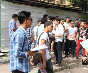 الدقهلية تستعد لاستقبال 41 ألف 966 لأداء امتحانات الثانوية العامة