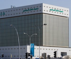 ديون قطر تتخطى 87 مليار دولار.. كيف تعامل الأمير المقترض مع ثروات الدوحة؟