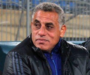 الهلال السوداني عن حمادة صدقي: هرب ليلاً لإنقاذ النادي الأهلي في إفريقيا