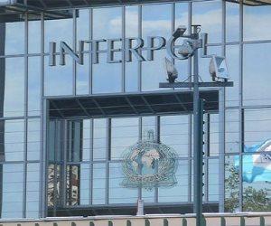 باب النجار مخلع.. الشرطة الفرنسية تبحث عن رئيس الإنتربول بعد اختفائه