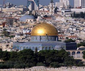 96 عاما على الانتداب البريطانى.. كان تمهيدا للنكبة الفلسطينية