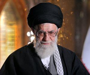 أعمدة النظام الإيراني تنهار.. تعرف على قائمة المرشحين لخلافة خامئني (فيديو جراف)