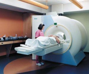التصوير بالرنين المغناطيسي يشخص بدقة الإلتهابات وأمراض عديدة