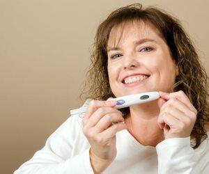 كثيرا ما يتم الخلط بين أعراض التهاب غشاء الرحم والأمعاء المتهيجة