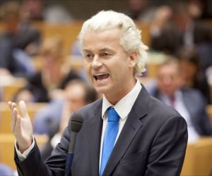 الحكم في جريمة قتل تعود لعام 2003 في هولندا