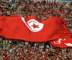 تونس تحتل المرتبة الثانية عالميا فى مجال مكافحة الإتجار بالبشر