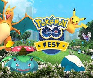 بحث جديد.. لعبة Pokemon GO سبب في زيادة حوادث السيارات بعد 148 يوم من إطلاقها