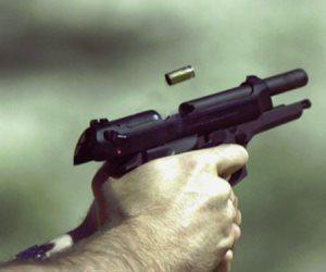 إصابة عامل وابنه بطلقات نارية بسبب خلافات على الميراث بسوهاج