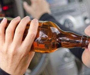 """""""ممنوع الاقتراب"""".. قانون حظر الخمور يُجرم شرب الويسكي.. و""""مجمع البحوث الإسلامية"""": اجتنبوه"""