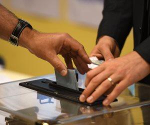بدء التصويت فى الانتخابات التشريعية بالسنغال