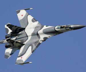 الدفاع الروسية: طائراتنا تصدت لـ 14 طائرة تجسس بالقرب من حدود البلاد
