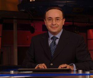 الحقيقة على لسان أصحابها.. فيصل القاسم يعري قناة الجزيرة (فيديو)