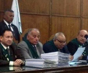 الإدارية العليا تقضي بعدم الاختصاص في نظر قضايا خريجي الكليات العسكرية