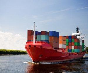 استئناف حركة الملاحة البحرية.. وانطلاق رحلات الصيد في مياه المتوسط
