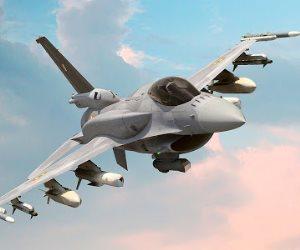 """تحطم طائرة عسكرية من طراز """"ميج 21 لانسر"""" في رومانيا"""
