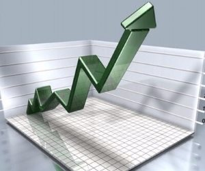 قطاعا التجزئة والتكنولوجيا يدفعان أسهم منطقة اليورو للصعود