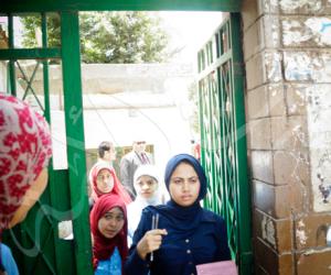 الاختبارات تبدأ 7 يونيو.. «التعليم» تعلن مقترح جدول امتحانات الثانوية العامة 2020