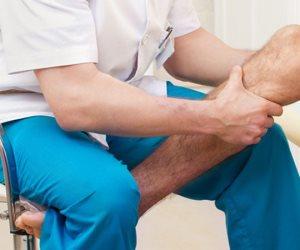 تعمل من «الباطن».. القوى العاملة تنفي مسؤليتها عن تراخيص مراكز العلاج الطبيعي والتأهيل الحركي