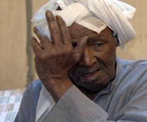 السارق البريء.. قصة العجوز الذي أبكى المصريين