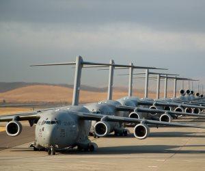 إغلاق مطار بن جوريون في إسرائيل لأسباب أمنية