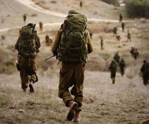 إيران تنشر مدفعية على حدود إقليم كردستان