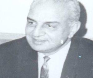 معلومات لا تعرفها عن الحارس الشخصي للرئيس عبد الناصر