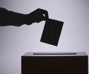 100 يوم قبل الانتخابات الرئاسية.. ماعت: البيئة الدستورية توفر إطار تنافسي