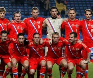 بث مباشر .. مشاهدة مباراة روسيا ونيوزيلندا في افتتاح كأس القارات