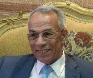 اليوم.. نقل صلاة الجمعة من مسجد المدينة الشبابية بالعريش بمناسبة أعياد سيناء