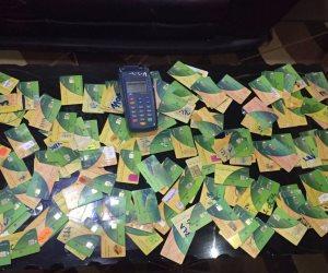 باقي من الزمن 5 أيام.. تعرف على أخر موعد تظلمات المستبعدين من بطاقات التموين