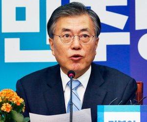كوريا الجنوبية ترحب بقرار بيونج يانج بشأن تفكيك موقع للتجارب النووية