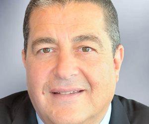 ردا على حسين صبور .. ياسين منصور: من يطالب بتشغيل الاقتصاد غلطان