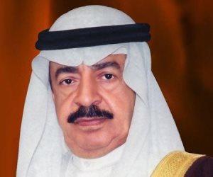 البحرين.. قرار حكومي بإنشاء اللجنة الوطنية للمعلومات والسكان