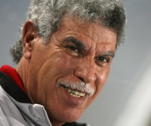 المعلم يقترب.. متى ينصب حسن شحاتة رسمياً مدير فني لمنتخب مصر؟