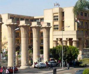 """""""حاسبات عين شمس"""" تعقد المؤتمر الدولى الثامن لنظم المعلومات"""