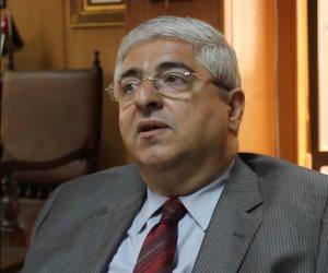 رئيس البنك العقاري المصري العربي: 508 مليون جنيه محفظة التمويل
