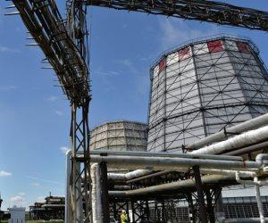 هل يندلع سباق تسليح نووي جديد بين روسيا وأمريكا؟.. صحيفة مكسيكية تجيب