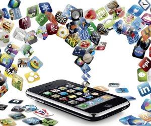 علشان تسلي وقتك في الإجازة ..6 ألعاب مجانية للهواتف الذكية الاندرويد مجانا في يناير