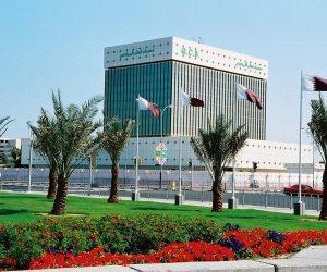 بسبب أزمتها الاقتصادية.. الدوحة تعترف بهروب الشركات