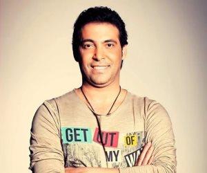 سعد الصغير: أنا من متابعي التليفزيون المصري لأنه الأصل والأساس والمتحدث باسم البلد